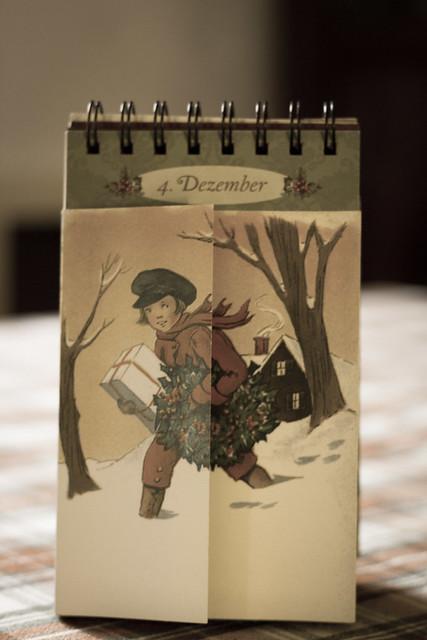 Calendario_adviento_chulo