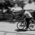 Cicla o Bicicleta?
