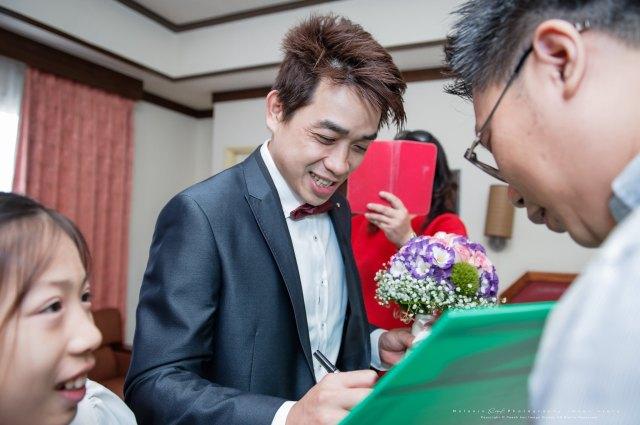 peach-20160609-WEDDING---289