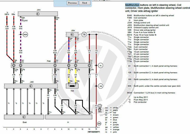 Skoda Citigo Wiring Diagram Wiring Diagram
