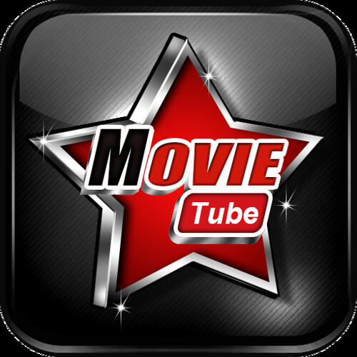 Movietube: Mira y Descarga Películas desde tu dispositivo Android