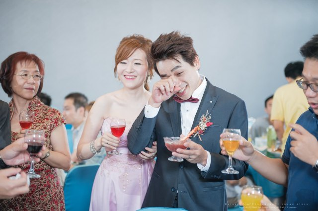 peach-20160609-WEDDING---1265