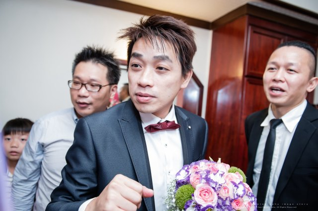 peach-20160609-WEDDING---227
