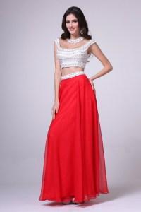 Two piece prom dress - deals on 1001 Blocks