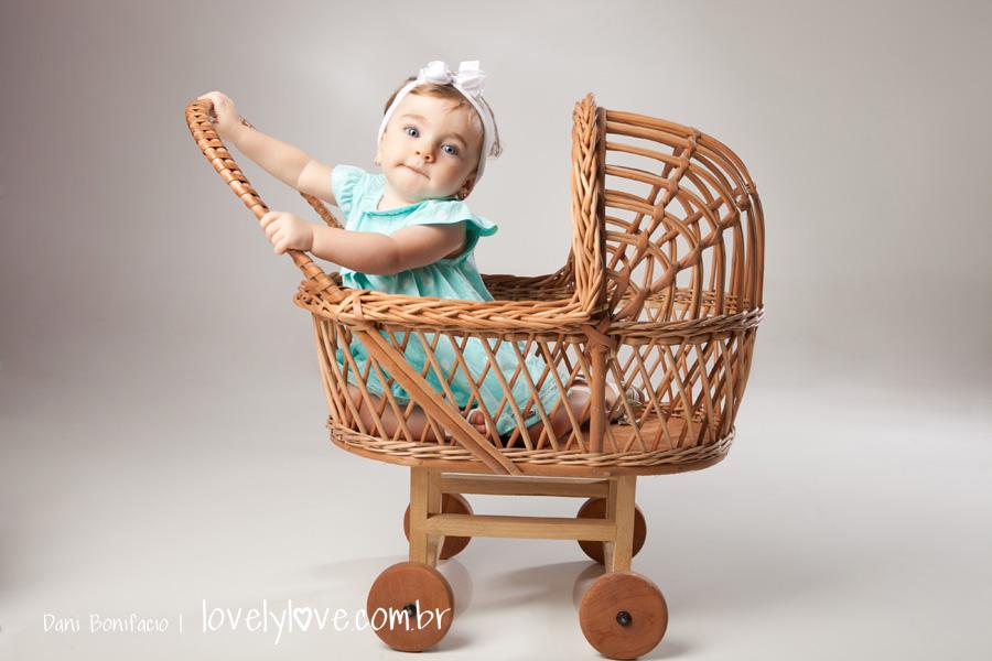 danibonifacio-book-ensaio-fotografia-familia-acompanhamento-bebe-estudio-externo-newborn-gestante-gravida-infantil19