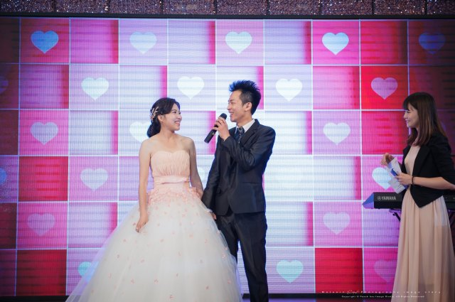 peach-20160916-wedding-1092