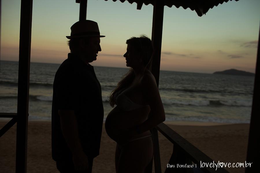 danibonifacio-lovelylove-fotografia-fotografo-ensaio-book-praia-balneariocamboriu-bombinhas-portobelo-gravida-gestante-bebê-newborn19