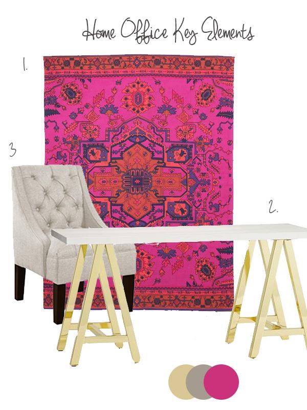 OfficeMoodBoard_Furniture2