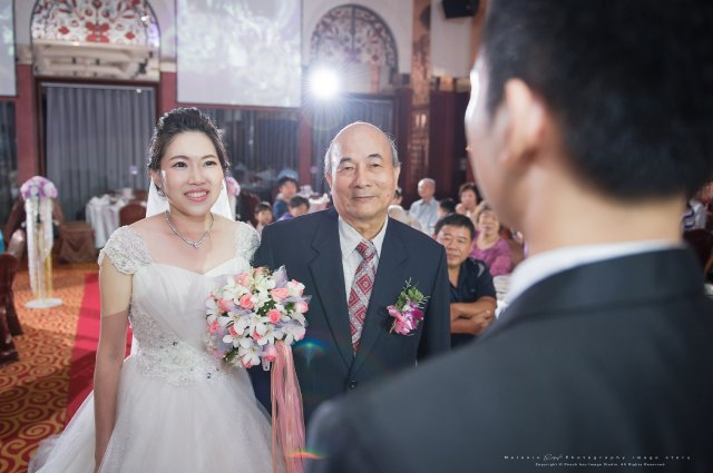 peach-20160916-wedding-894