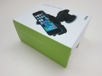 iOttie Easy One Touch 2 Car Mount Holder  Blog