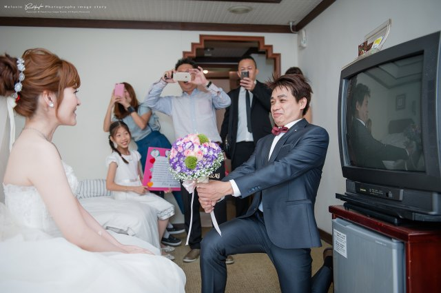 peach-20160609-WEDDING---365