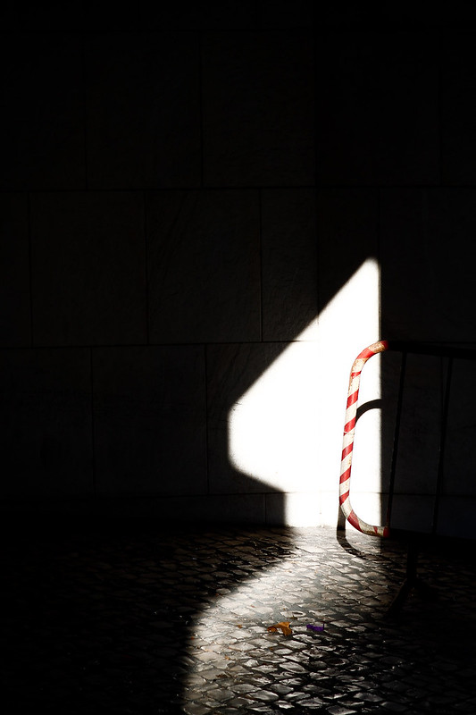 Tuukka13 - Lights and Shadows in Portugal - 12.14-01.15  (17 of 18)