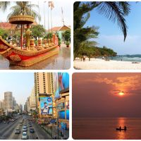 Life lately and upcoming travels: March 2015 Edition