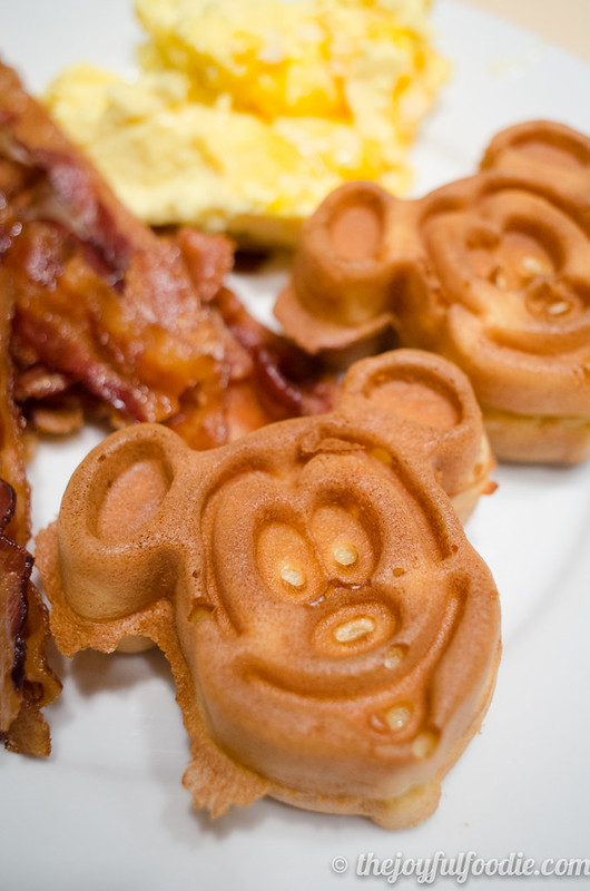 best-disney-food-23
