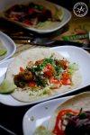 Jalepeno Popper Taco, $5.50