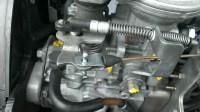 mTDI / TDI-M Injection Pump FAQ - page 10 - mTDI ...