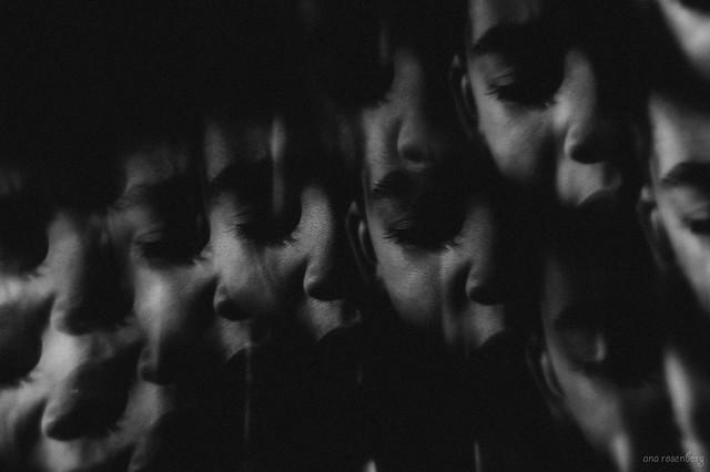Rosenberg-Ana_Velvetylight-1