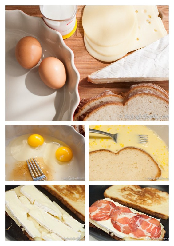 french-toast-grilled-cheese-collage-1