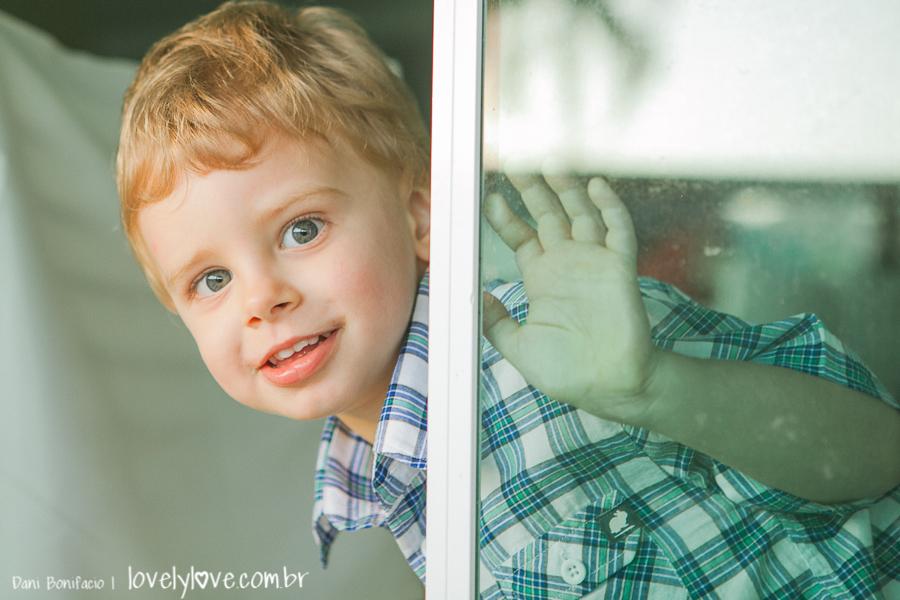 danibonifacio-lovelylove-fotografia-foto-fotografa-ensaio-book-familia-infantil-criança-38
