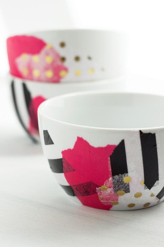 diy-mod-podge-bowls-3