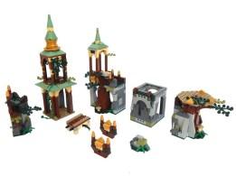 64034 Modules
