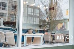 wilde_kinkao_kitchen-497