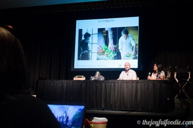 food-blog-forum-conference-4