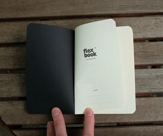 Flexbook - 8