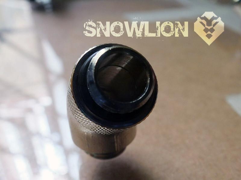 snowlion19