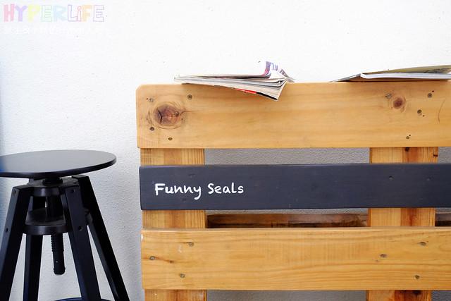 funny seals (21)