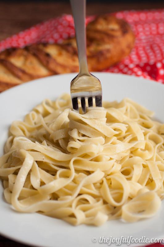almond-flour-pasta-2