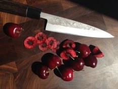 Fujimoto Cherries