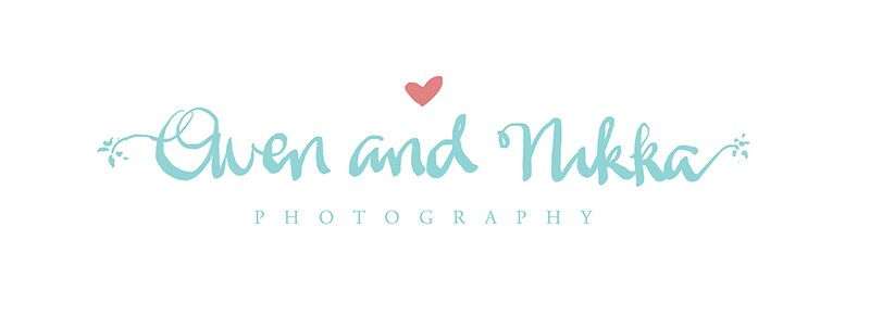 wedding photographer philippines