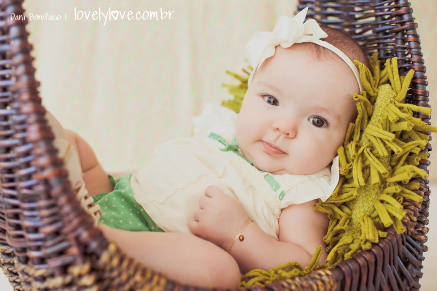 danibonifacio-lovelylove-book-ensaio-fotografia-foto-fotografa-infantil-criança-newborn-recemnascido-baby-bebe-acompanhamentobebe-acompanhamentomensalfoto3