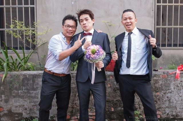 peach-20160609-WEDDING---113