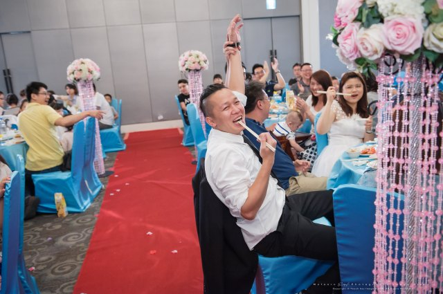 peach-20160609-WEDDING---1172