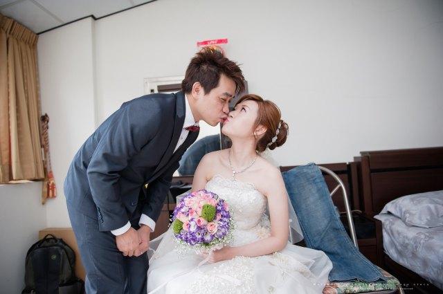 peach-20160609-WEDDING---603