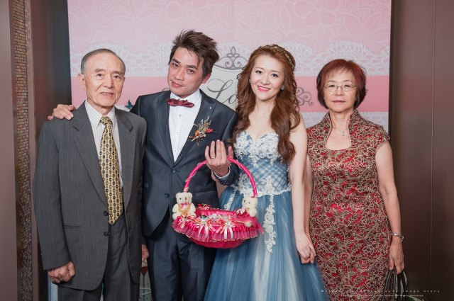peach-20160609-WEDDING---1386
