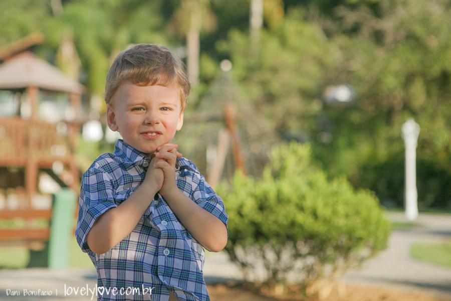 danibonifacio-lovelylove-fotografia-foto-fotografa-ensaio-book-familia-infantil-criança-19