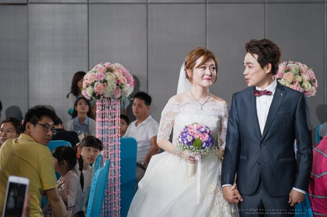 peach-20160609-WEDDING---941
