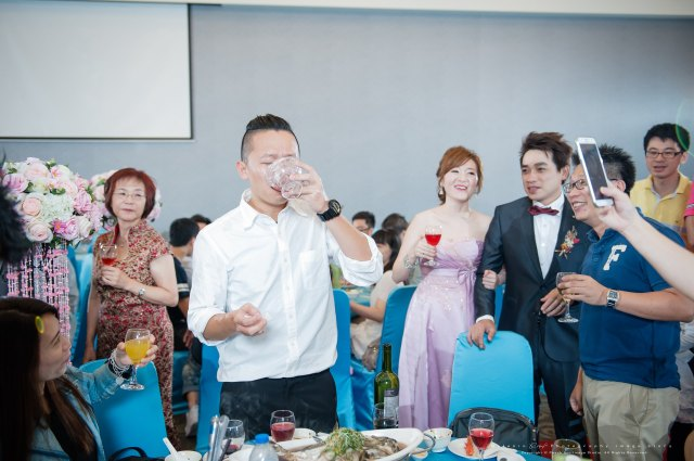 peach-20160609-WEDDING---1278