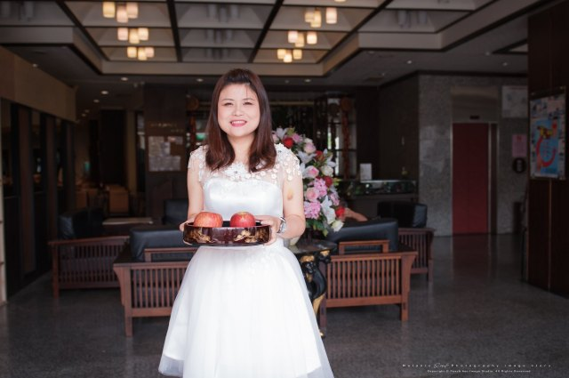 peach-20160609-WEDDING---149