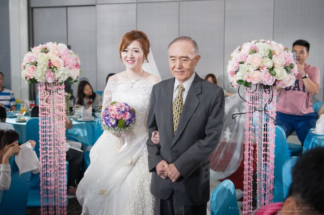 peach-20160609-WEDDING---847
