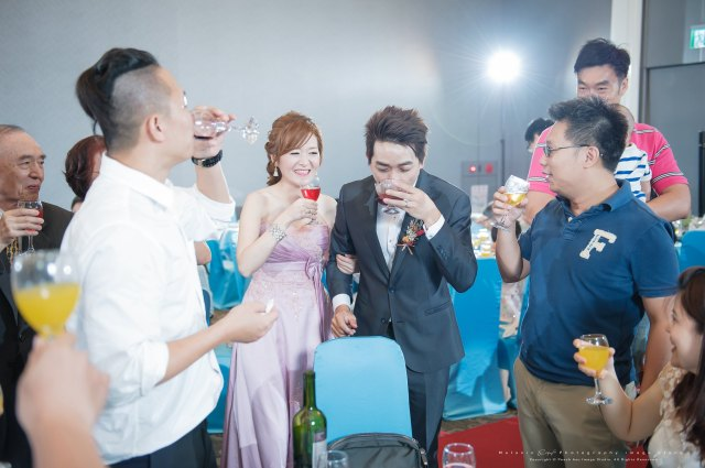 peach-20160609-WEDDING---1271