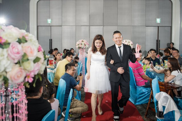 peach-20160609-WEDDING---803