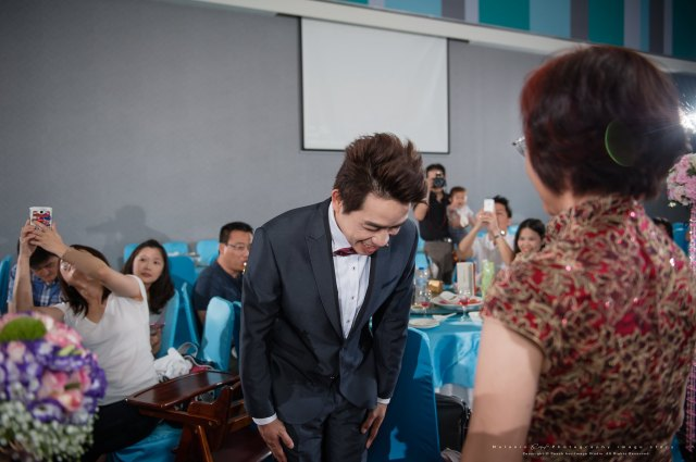 peach-20160609-WEDDING---864