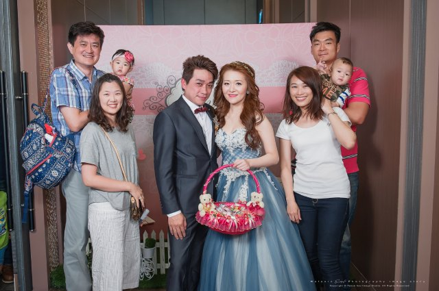 peach-20160609-WEDDING---1365