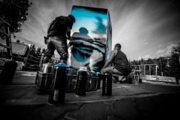 Art Walk 2013-3199