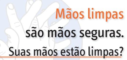 maos-limpas