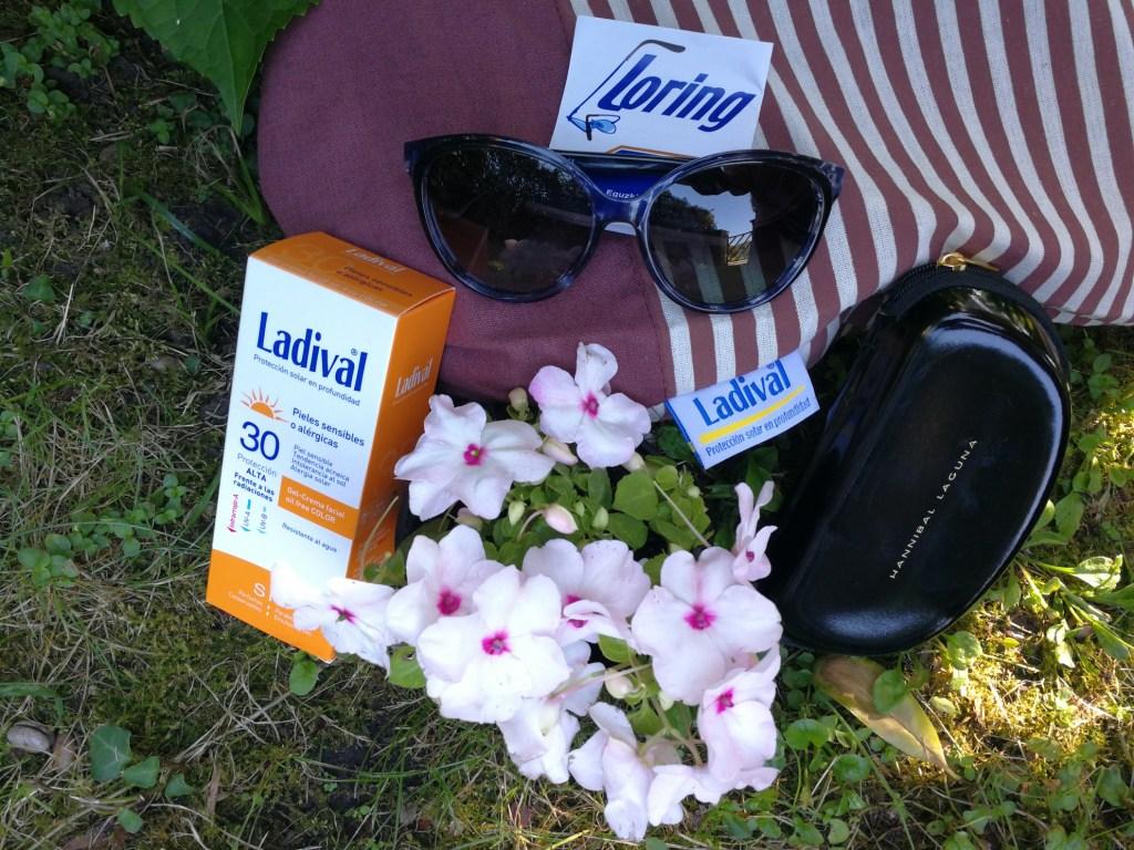 Gafas de sol de farmacia y normativa que debes conocer
